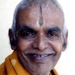 Mathihalli Madan Mohan