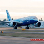 boeing-787-dreamliner-001 copy
