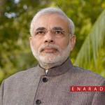 Enarada - Modi and krishnappa
