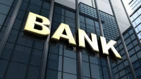 Bank- Strike