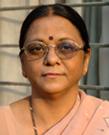 Jawaharlal Nehru University to start Kannada Chair