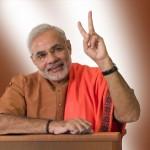 enarada Modi