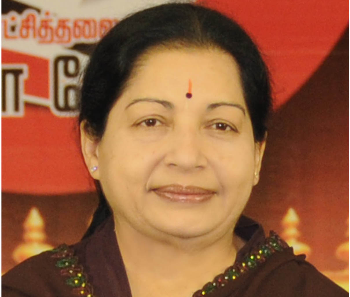 Jayalalithajpg
