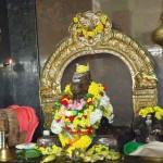 Bayalu Basava in Kommasandra Village, Bengaluruenarada.com