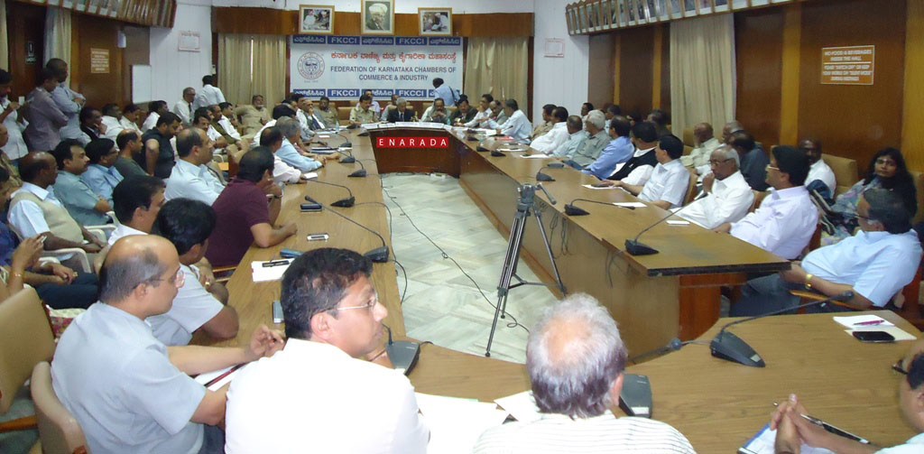 fkcci meeting Jan 13, 2015	enarada.com