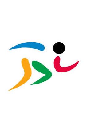 KJA-Logo
