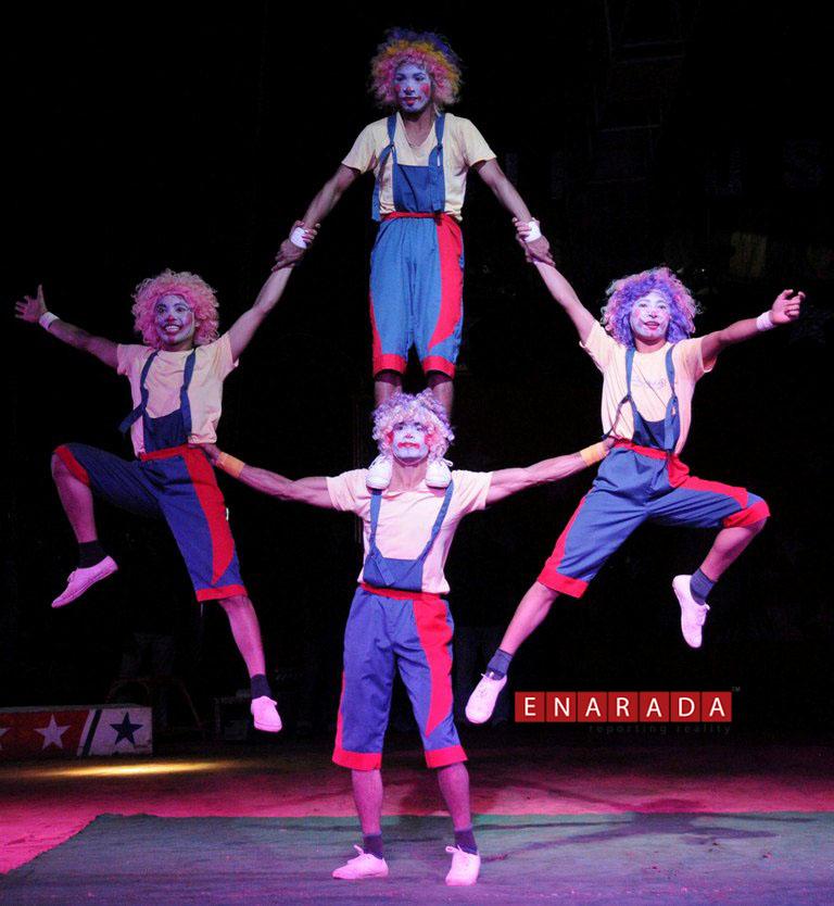 Mysuru Dasara, October 12, 2015. WWW.ENARADA.COM
