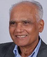 S.L. Bhyrappa, Novelist