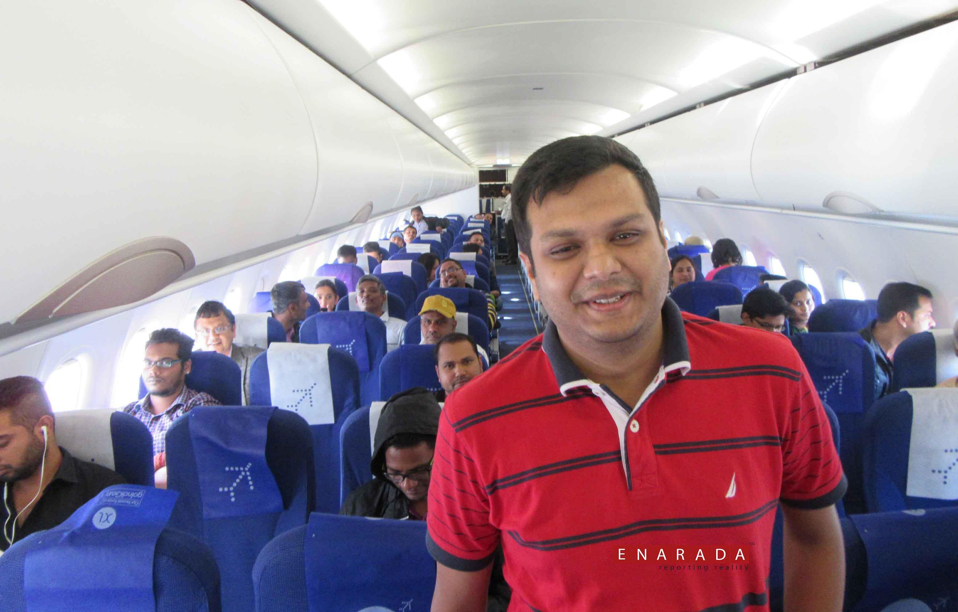 Nitish Harihar