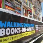 books books
