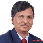 Dr. Ramesh Makam