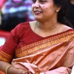 Shradhaanjali Nayak- KIIT Nanhipari Core committee Member