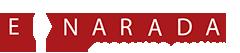 enarada.com